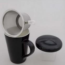 CUP BREWER 3121CZAR.