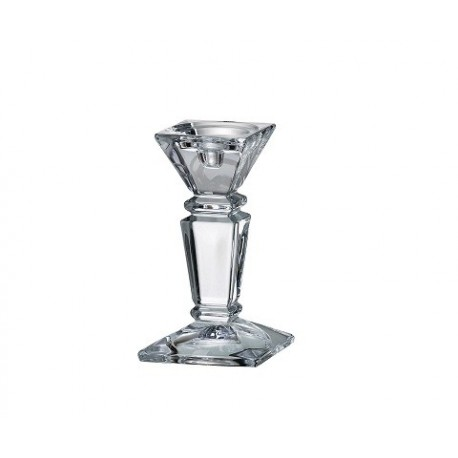 EMPERY CANDLESTICK 205 MM