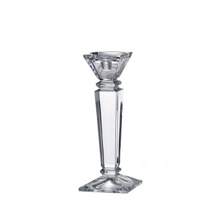 EMPERY CANDLESTICK 300 MM