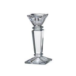 EMPERY CANDLESTICK 250 MM