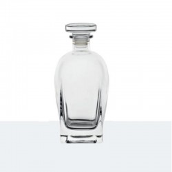 VIDIVI DUCALE BOTTLE 700 ML WITH STOPPER