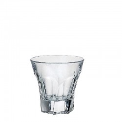 APOLLO WHISKY GLASS 230 ML