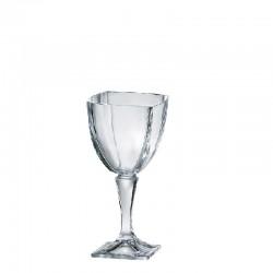 AREZZO GLASSES OF WINE 300 ML