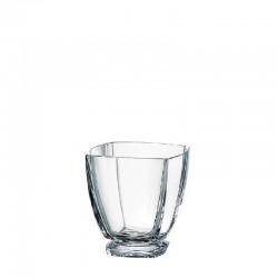 AREZZO GLASSES WHISKY 320 ML