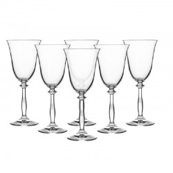 ANGELA GLASSES Goblet 350 ML