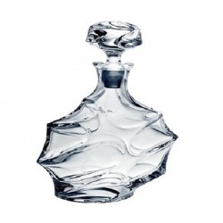 CALYPSO DECANTER 800 ML