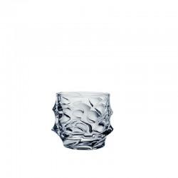 CALYPSO GLASS 300 ML
