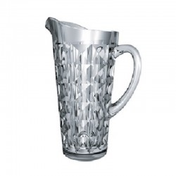 DIAMOND JUG 1250ML