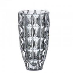 DIAMOND VASE 280 ML