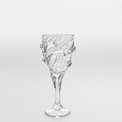 CALYPSO GLASSES OF WINE 270 ML