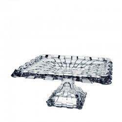 CASCADE PLATE FTD 305 MM