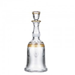 JESSI DECANTER 1000 ML