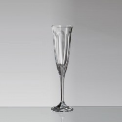 WINDSOR CHAMPAGNE GLASSES 185 ML