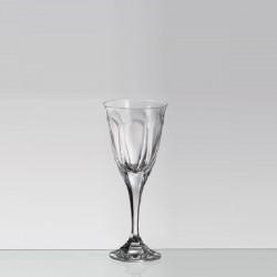 WINDSOR GLASSES OF WINE 245 ML