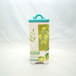 CONTAINER 1000 ML