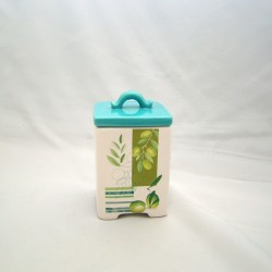 CONTAINER 550 ML