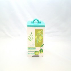 CONTAINER 850 ML