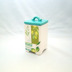 CONTAINER 700 ML