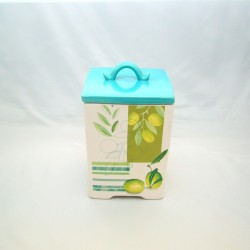CONTAINER 2450 ML