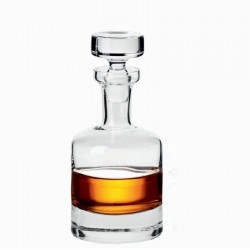 DECANTER 750 ML KROSNO