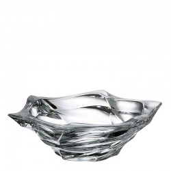 FLAMENCO BOWL 330