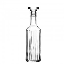 BACH DECANTER 700 ML