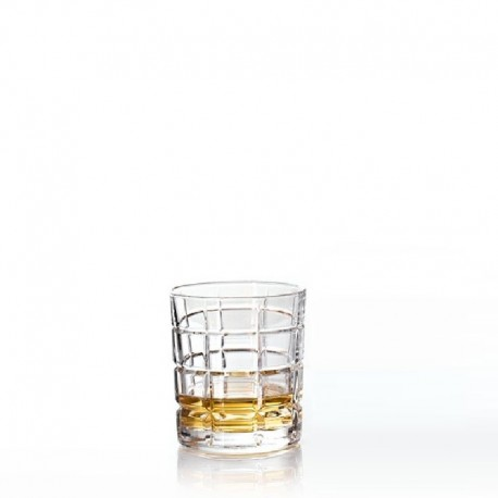 TIMESQUARE GLASSES WHISKY 320