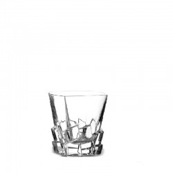 CRACK GLASS WHISKY 310 ML