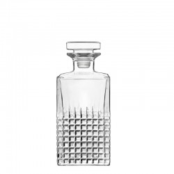 CHARME DECANTER 750 ML