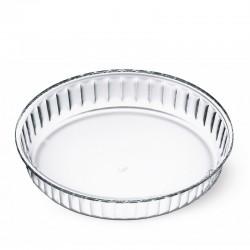 FORM CAKE 2.1 L