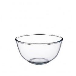 BOWL HEAT-PROF CLASSIC 3,5 L
