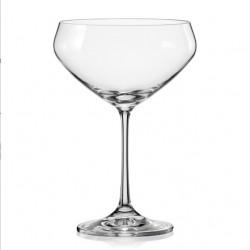BAR COCKTAIL GLASSES 340 ML
