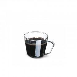 TEA GLASS LUNA 0,2 L 6 PCS
