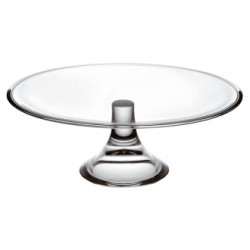 BANQUET PLATE FTD 330