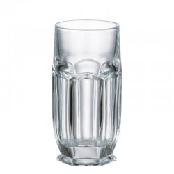 SAFARI HIGH GLASS 300 ML