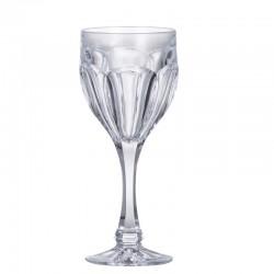 SAFARI GLASSES OF WINE 190 ML