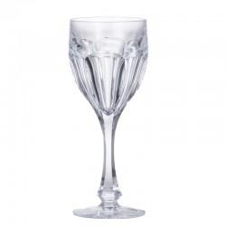 SAFARI GLASSES OF WINE 290 ML