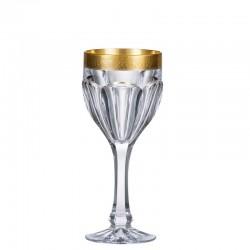 SAFARI GOLD GLASSES OF WINE 190 ML