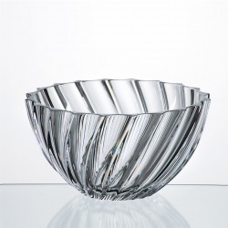 SCALLOP BOWL 280 MM