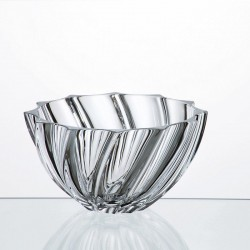 SCALLOP BOWL 190 MM
