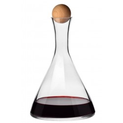 DECANTER EMPIRE 300 ML