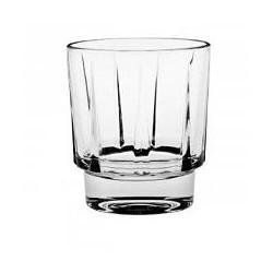 OLIVIA GLASSES WHISKY