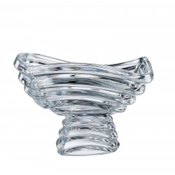 WAVE BOWL FTD 305 MM
