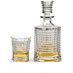 BLADE SET WHISKY