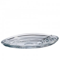 WAVE PLATE 360 MM