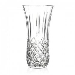 FLUMENTE GLASS 260 ML 6 PCS