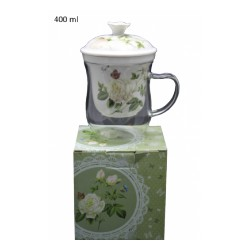 CUP WITH FILTER 480 ML